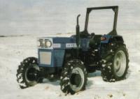 UTB U-445