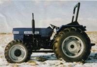 UTB U-640