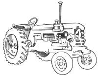 UTB U-650