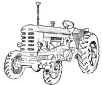 UTB U-651