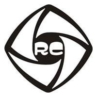 sigla Rocar